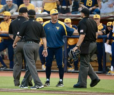 mazey ejected photo