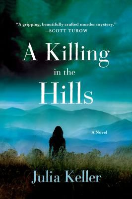 20190425-gm-book-a killing in the hills.jpg