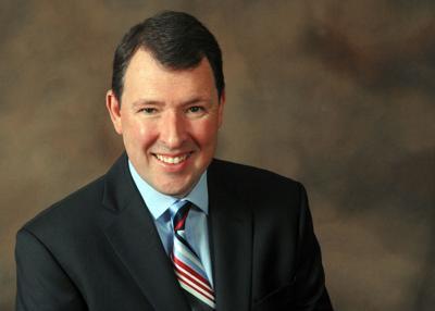 Marc A. Thiessen