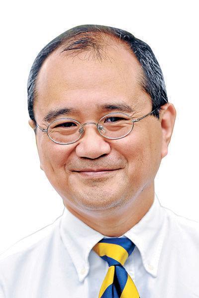 Philip Maramba