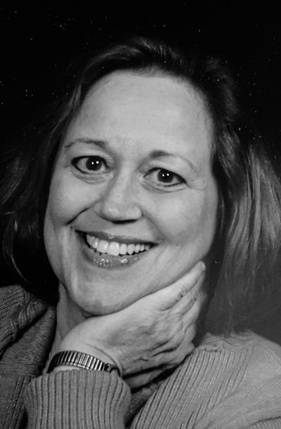 Carole Morton Michael