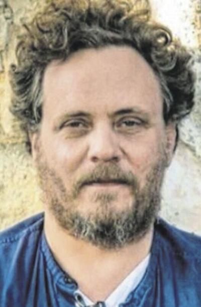 Giancarlo DiTrapano