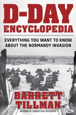 20190626-gm-book-dday encyclopedia.jpg