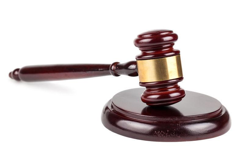 WV Supreme Court orders new trial for Boone man convicted in fatal DUI crash