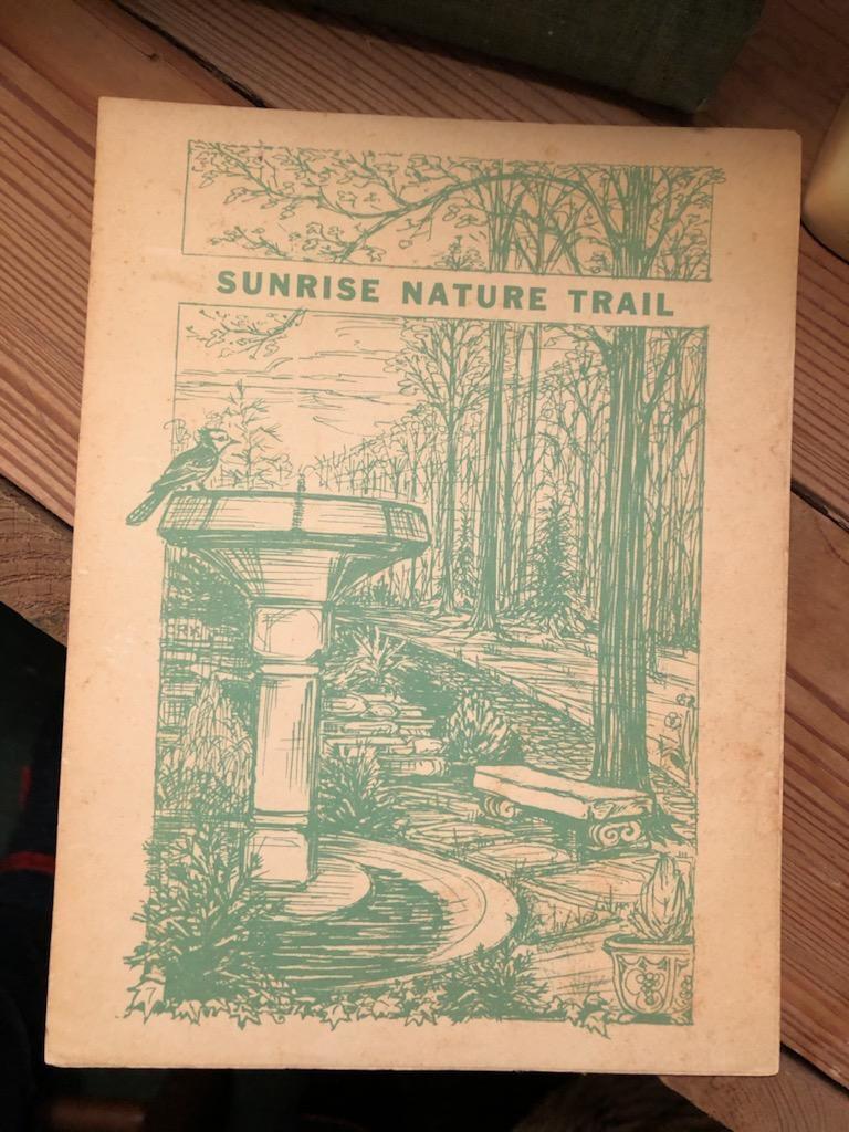 20210718-gm-good-to-grow-nature-trail.jpg