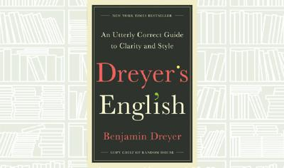 20190310-gm-book-DREYER'S ENGLISH.jpg