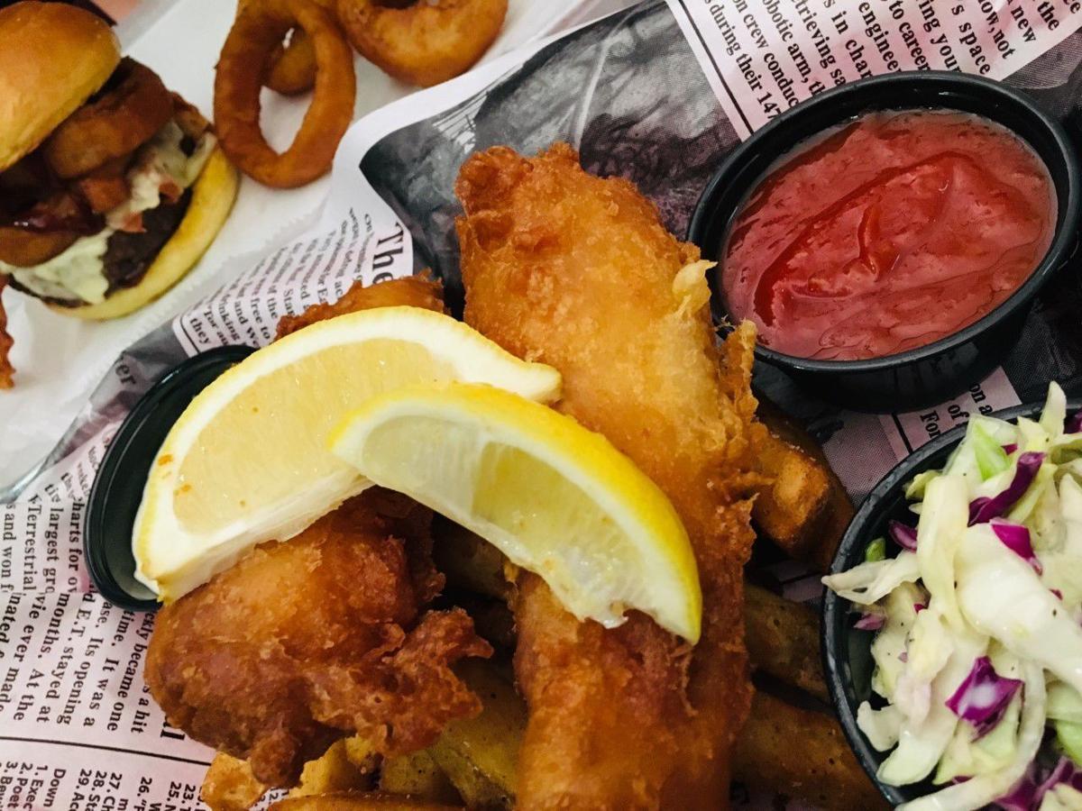 20211013-gm-foodguy_Fish & Chips.jpg