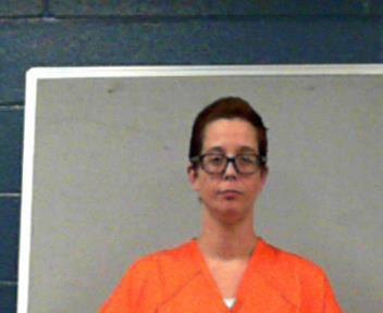 Four charged with murder in Kanawha indictments | Cops