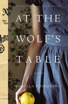 20190106-gm-book-at the wolf's table.jpg