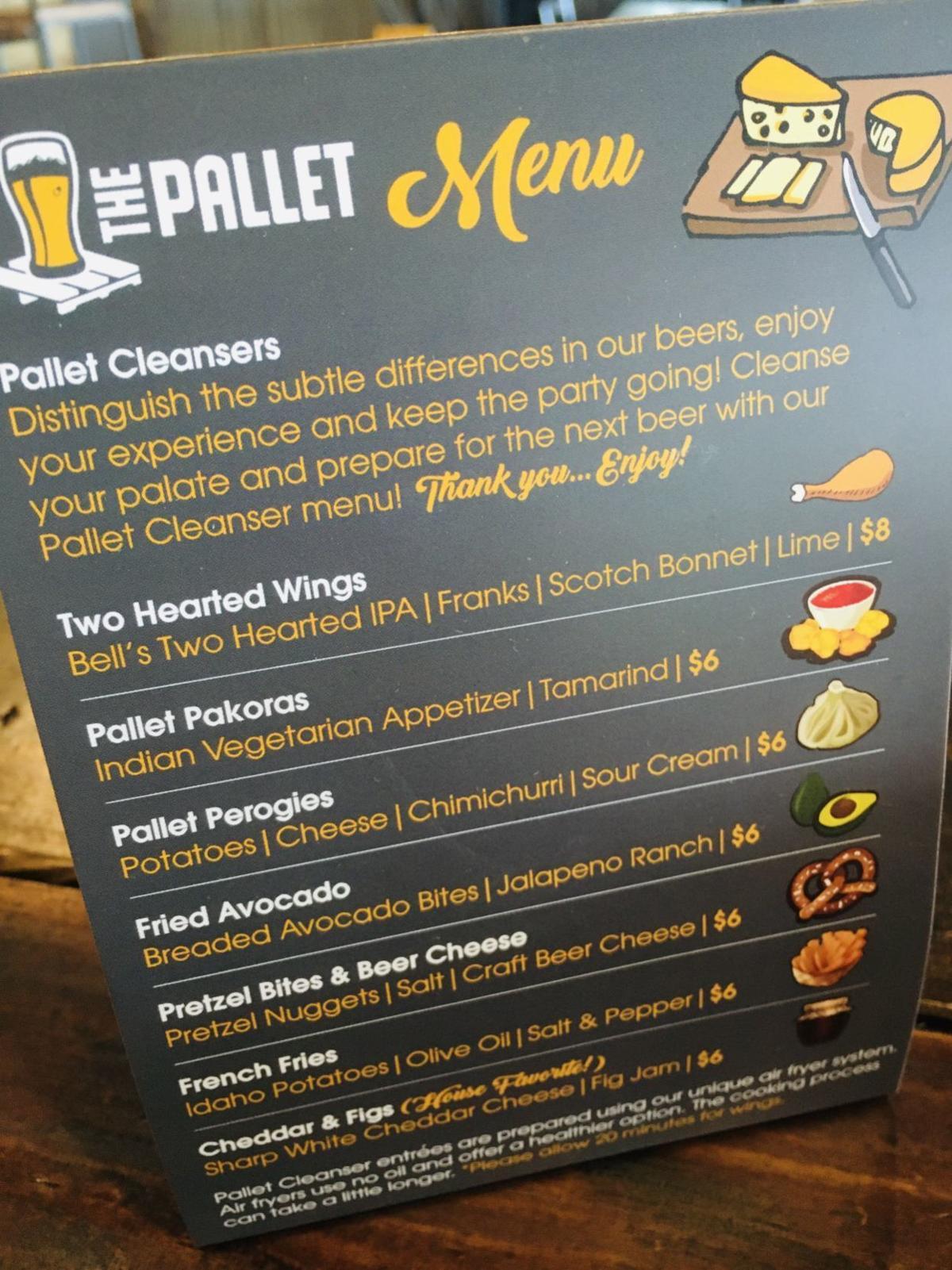 20191127-gm-food-guy-pallet-menu.jpg