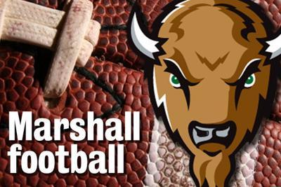 Marshall football