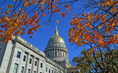 WV business groups oppose RFRA, support lawmakers who voted for it