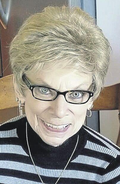 Cheryl Gaye Hunter