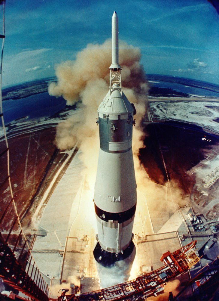 20190714-gm-Apollo 11Fires its Engines.jpg