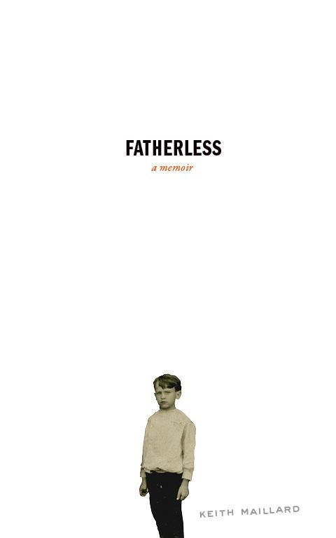 20190912-gm-book-team-maillard_fatherless_des_sm_rgb.jpg