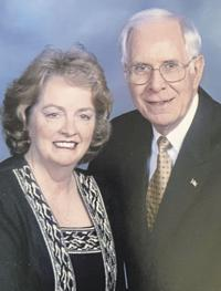 Obituary Archives | wvgazettemail com