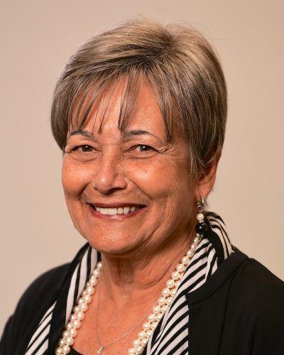 Kathy D'Antoni