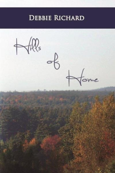 WV Book Team: 'Hills of Home' is a true Appalachian chronicle