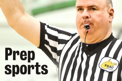 Prep sports.jpg