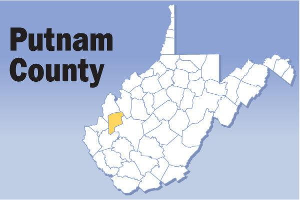 Putnam County closer to filing prescription drug claim