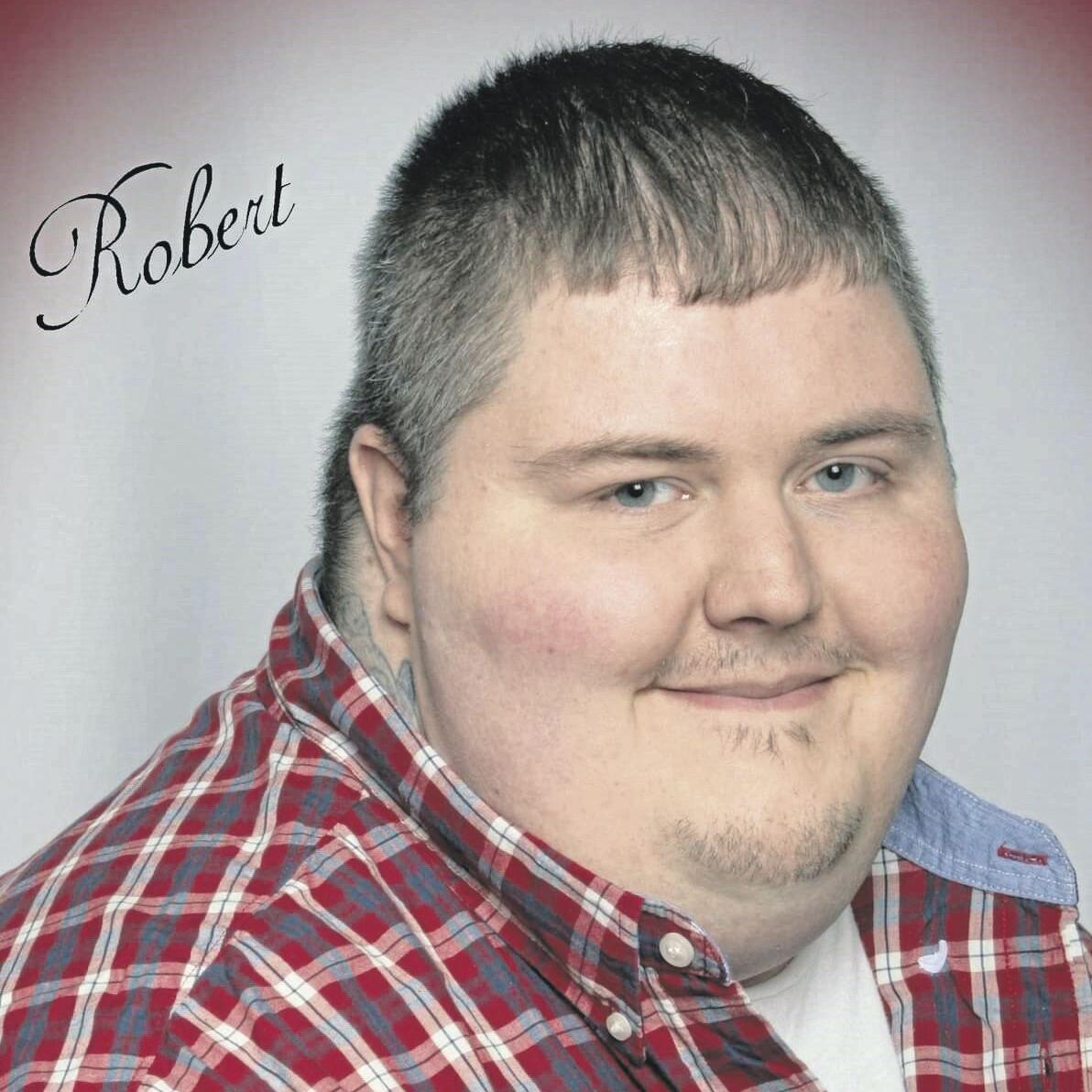 Robert (Rob) Allan Means