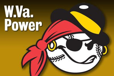 WV Power web.jpg