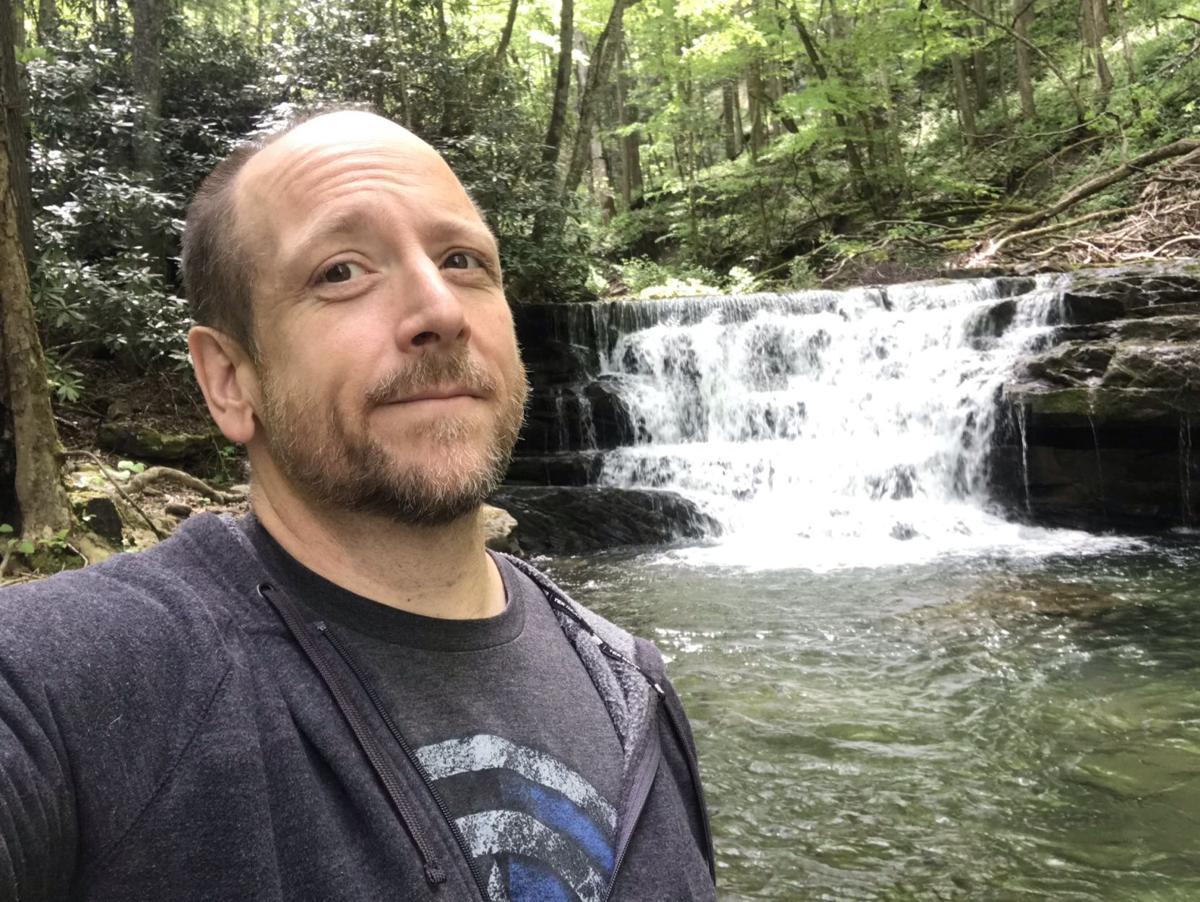 20210516-gm-waterfalls2