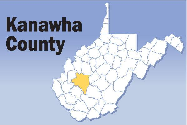 Indictments returned against 65 in Kanawha County | Cops & Courts