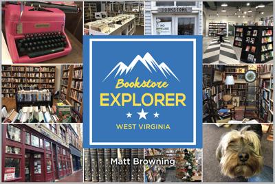 20200209-gm-BookstoreExplorer_web.jpg