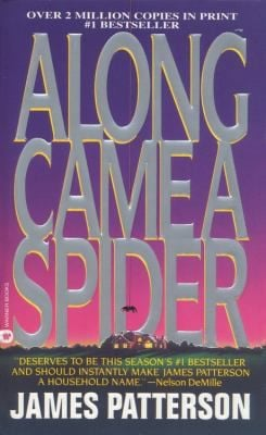 20190905-gm-book-along came a spider.jpg
