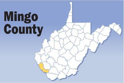 Mingo pharmacist files defamation lawsuit against CBS