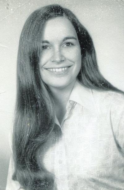 Karen Kinder Lockhart