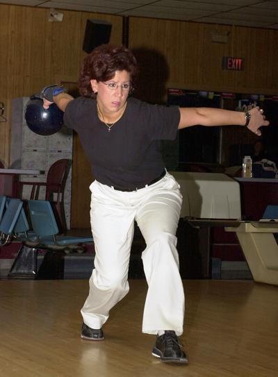 Norman Chad Ideas To Revive Bowling In America