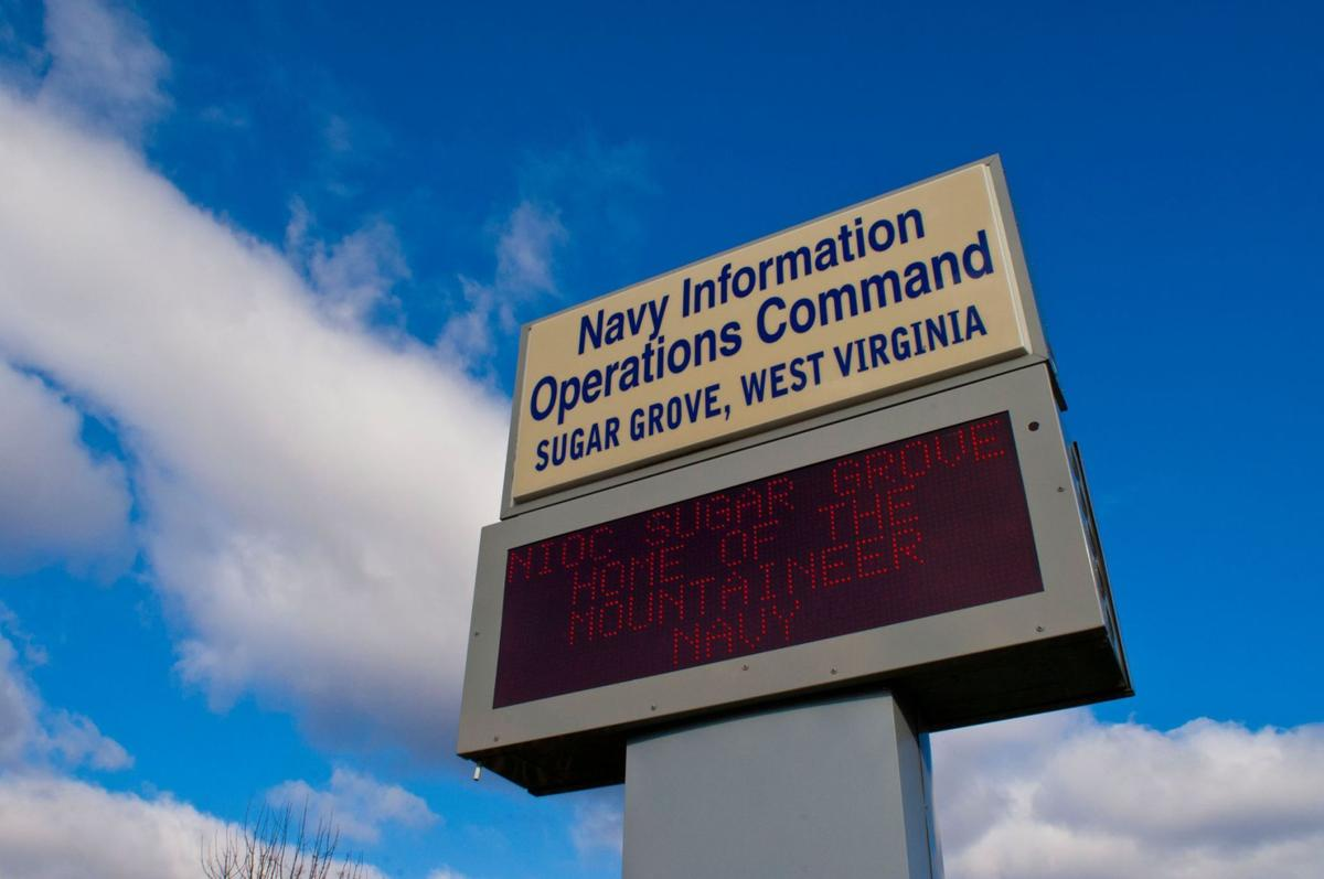 Sugar Grove Navy base in Pendleton County sells for $11.2M
