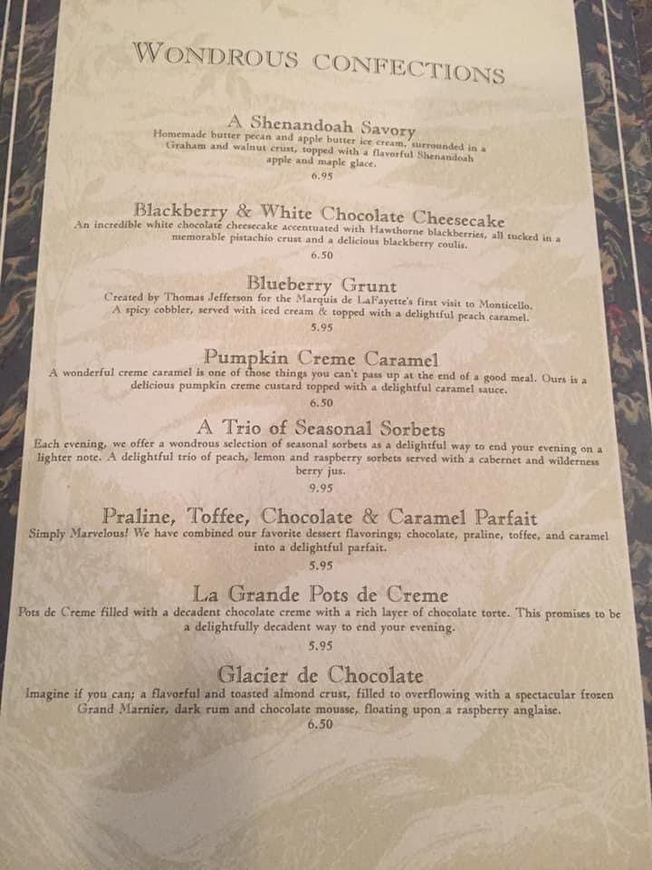 20201111-foodguy_The Red Fox dessert menu.jpg