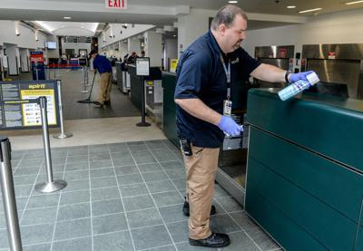 airport disinfecting1 (copy)