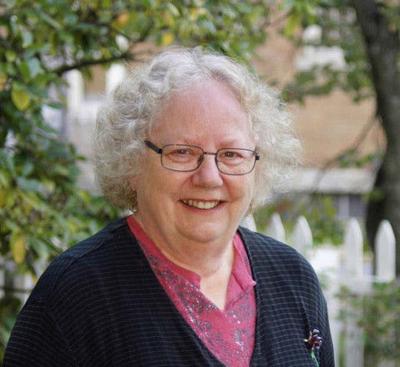 Betty Rivard