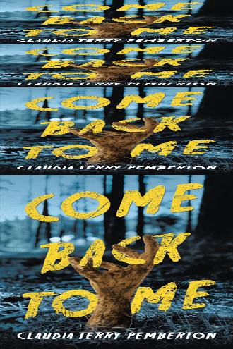 20210124-gm-book-team-Come Back to Me Cover.gif