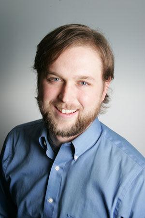 Brandon Dennison