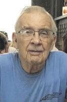 Joseph James Harris