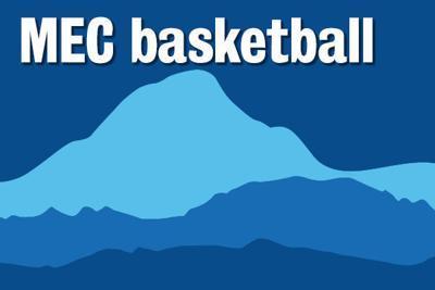 MEC hoops web.jpg