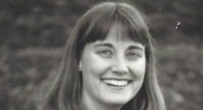 Kathleen M. Jacobs