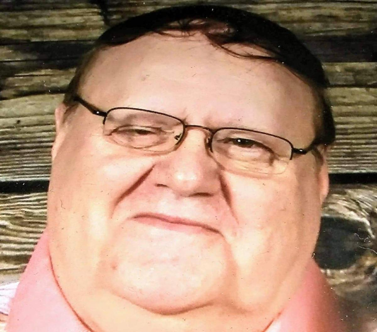Heber Vealey Obituaries Wvgazettemail