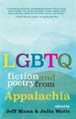 lgbtq fiction and poetry.jpg