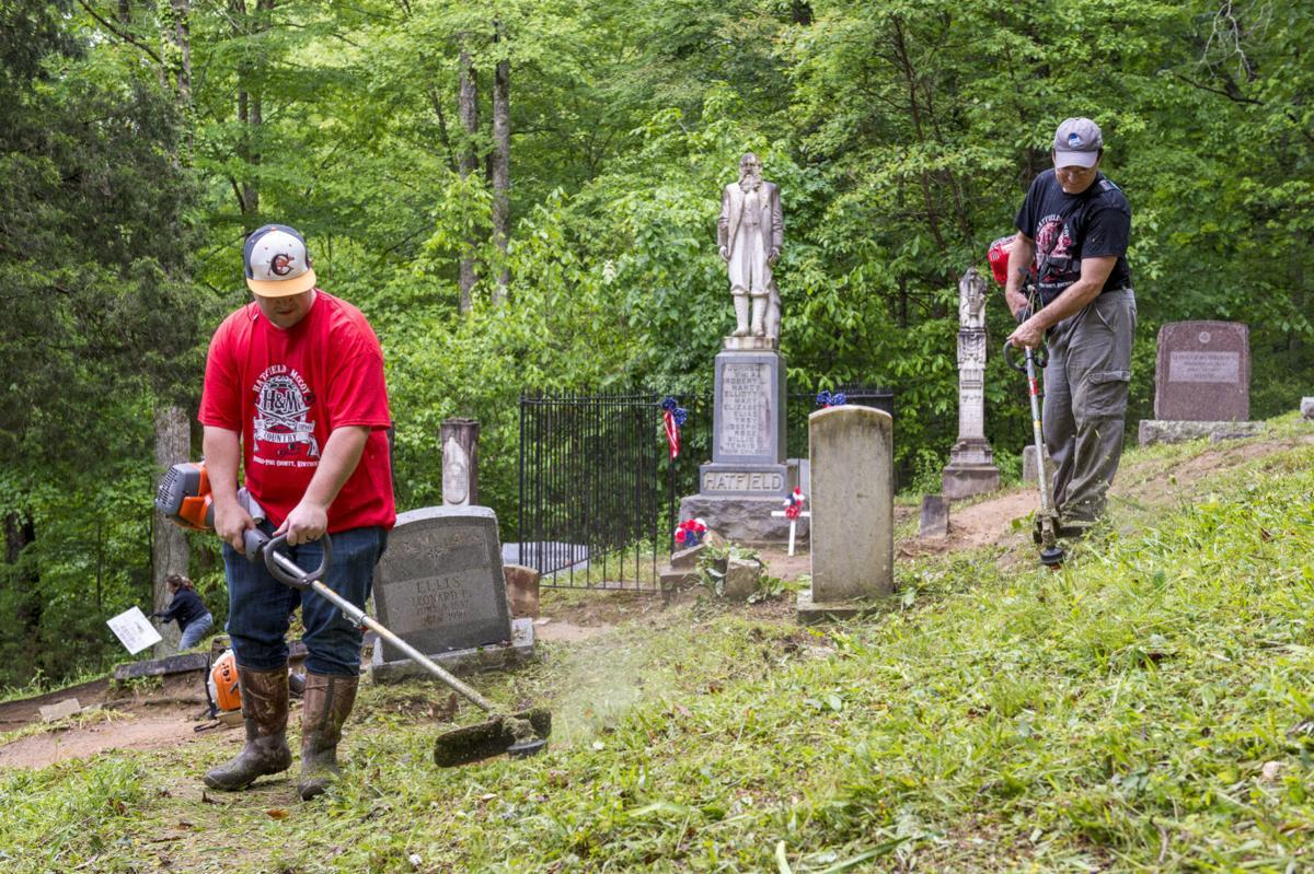 20210602-log-cemetery-p1.jpg