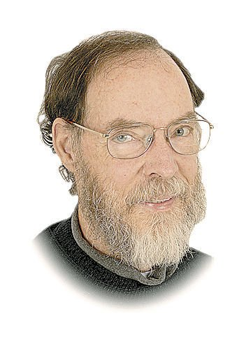 John McFerrin