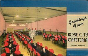 20201118-gm-foodguy_Rose City Cafeteria postcard.jpg