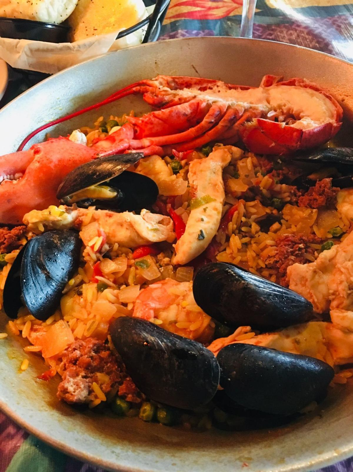 20190731-gm-food-guy-paella2-IMG_4485.jpg