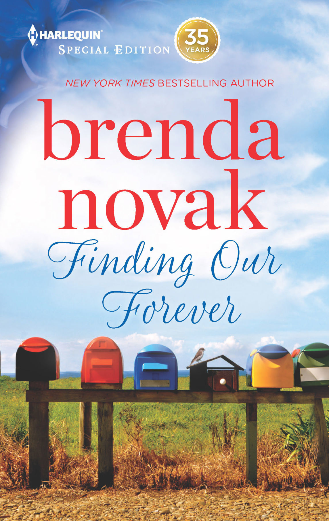 20190127-gm-book-finding our forever.jpg