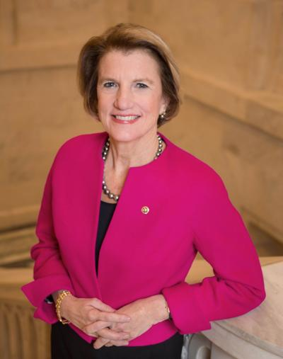 Capito opposes conservative amendment to ACA repeal bill
